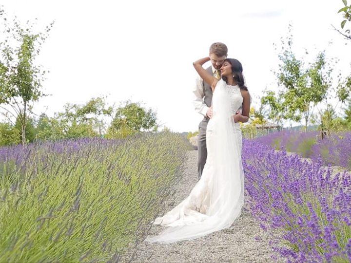 Tmx 1487810970396 Priya Wedding Lynnwood, WA wedding videography