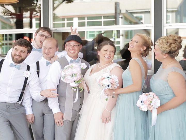 Tmx 1487811379265 Screen Shot 2016 08 29 At 2.21.47 Pm Lynnwood, WA wedding videography