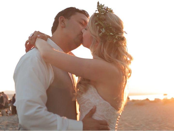 Tmx 1487811455161 Screen Shot 2017 02 22 At 4.51.28 Pm Lynnwood, WA wedding videography