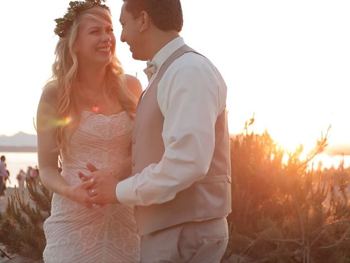Tmx 1487811491441 Screen Shot 2017 02 22 At 4.52.06 Pm Lynnwood, WA wedding videography