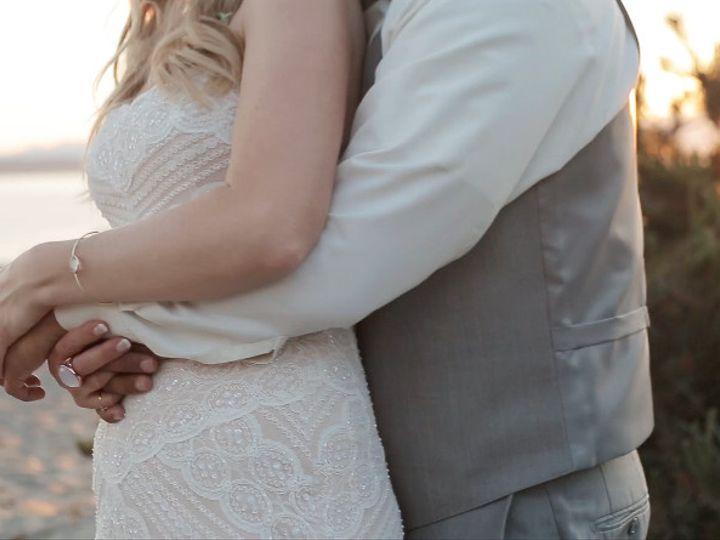 Tmx 1487811506334 Screen Shot 2017 02 22 At 4.52.22 Pm Lynnwood, WA wedding videography