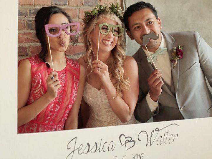 Tmx 1488504585614 Screen Shot 2017 03 02 At 5.25.10 Pm Lynnwood, WA wedding videography