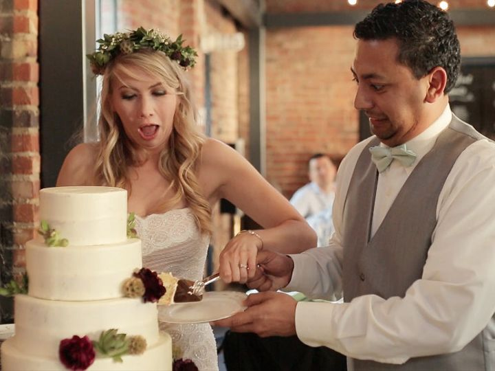 Tmx 1488504585682 Screen Shot 2017 03 02 At 5.25.49 Pm Lynnwood, WA wedding videography