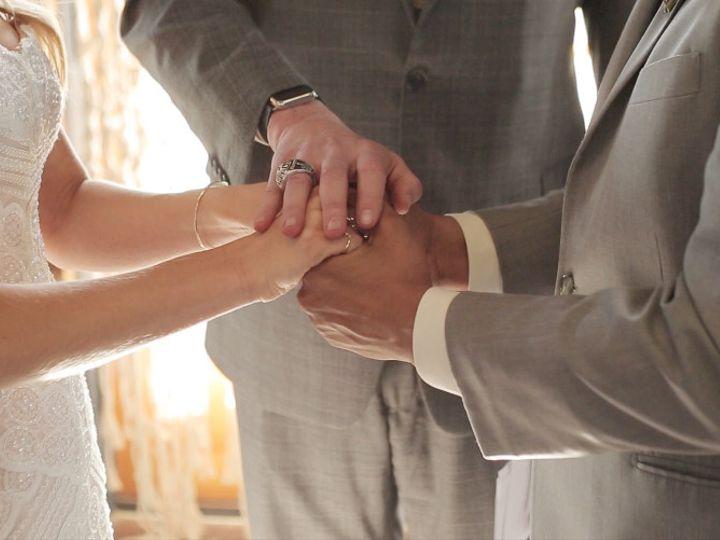 Tmx 1488504600114 Screen Shot 2017 03 02 At 5.24.35 Pm Lynnwood, WA wedding videography