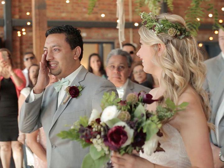 Tmx 1488504615364 Screen Shot 2017 03 02 At 5.24.03 Pm Lynnwood, WA wedding videography