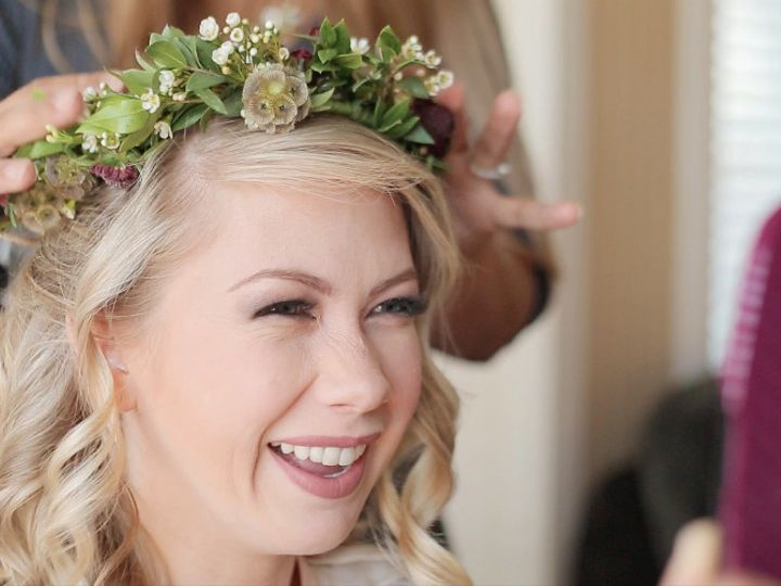 Tmx 1488504631577 Screen Shot 2017 03 02 At 5.23.21 Pm Lynnwood, WA wedding videography