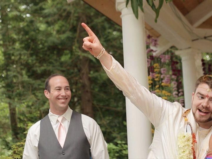 Tmx 1488504654833 Screen Shot 2017 03 02 At 5.21.22 Pm Lynnwood, WA wedding videography
