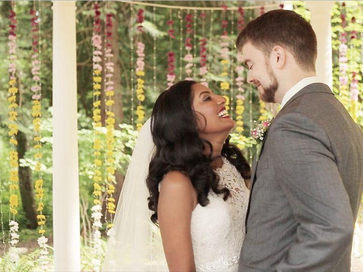 Tmx 1488504702473 Screen Shot 2017 03 02 At 5.17.53 Pm Lynnwood, WA wedding videography