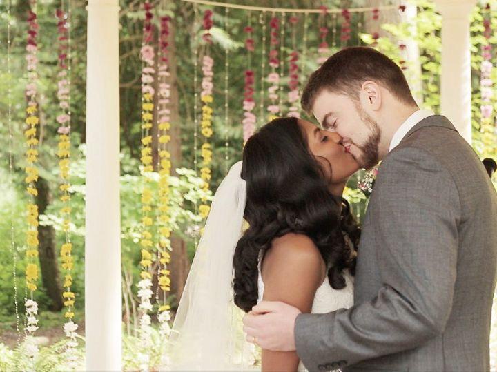 Tmx 1488504712912 Screen Shot 2017 03 02 At 5.17.27 Pm Lynnwood, WA wedding videography