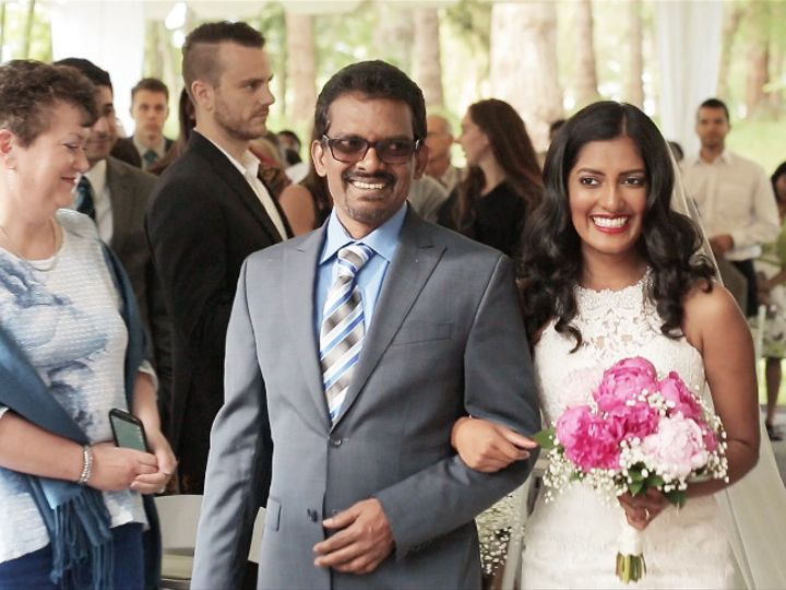 Tmx 1488504736556 Screen Shot 2017 03 02 At 5.16.10 Pm Lynnwood, WA wedding videography