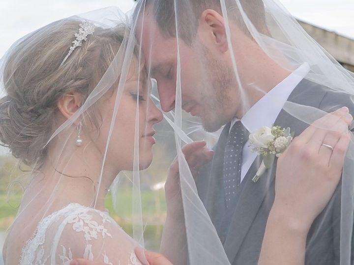 Tmx 1493608503828 Screen Shot 2017 04 30 At 7.44.09 Pm Lynnwood, WA wedding videography