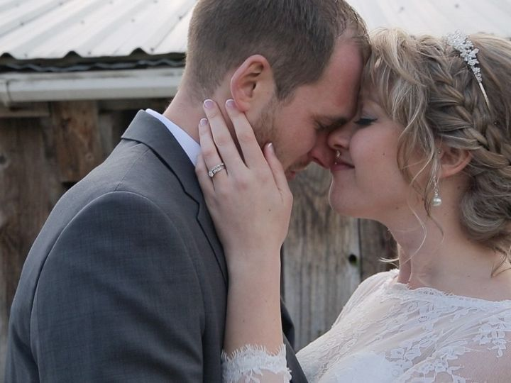 Tmx 1493608517850 Screen Shot 2017 04 30 At 7.41.45 Pm Lynnwood, WA wedding videography