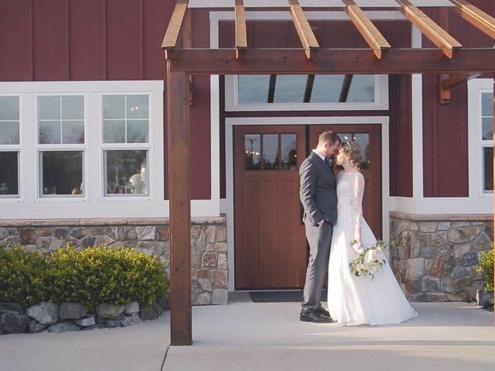 Tmx 1493608524930 Screen Shot 2017 04 30 At 7.33.52 Pm Lynnwood, WA wedding videography