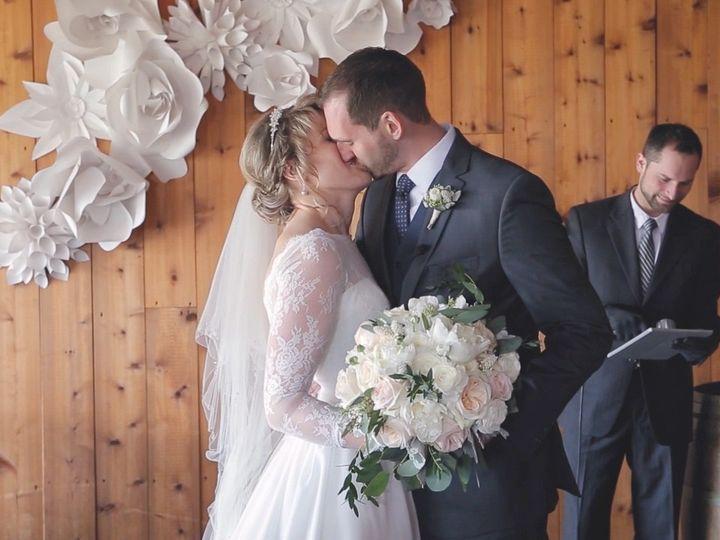 Tmx 1493608548355 Screen Shot 2017 04 30 At 7.35.06 Pm Lynnwood, WA wedding videography