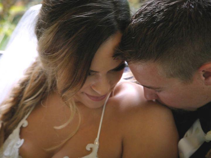 Tmx 1509398073852 Julia And Phil Lynnwood, WA wedding videography