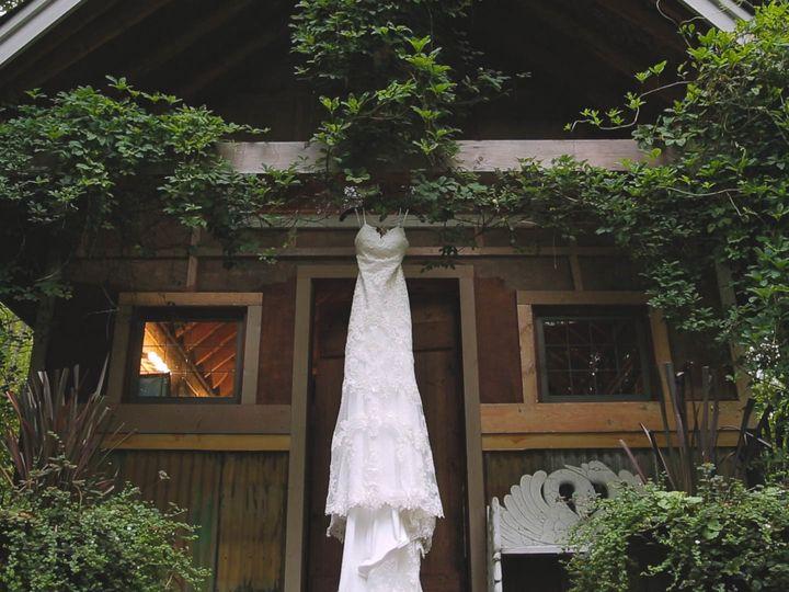 Tmx 1509398074899 Julia Dress.still001 Lynnwood, WA wedding videography