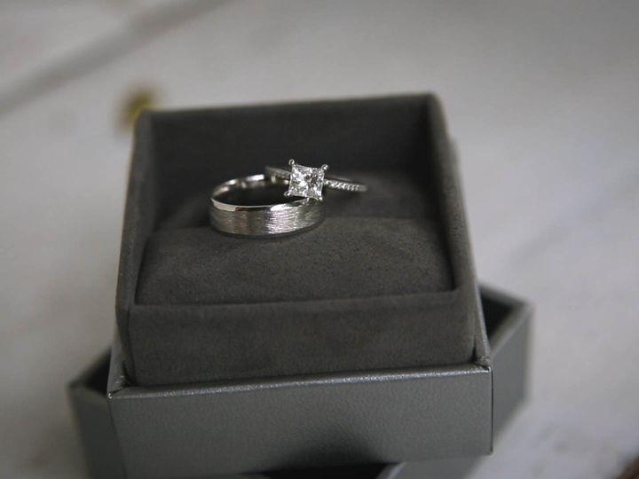 Tmx 1509398087129 Julia Ring Lynnwood, WA wedding videography