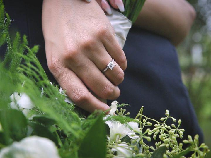 Tmx 1509398097209 Ring And Flowers Lynnwood, WA wedding videography