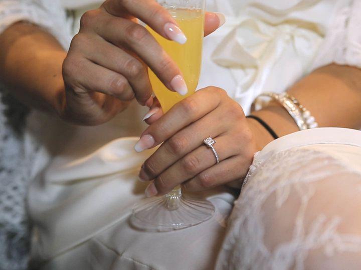 Tmx 1509398107962 Ring Two Lynnwood, WA wedding videography