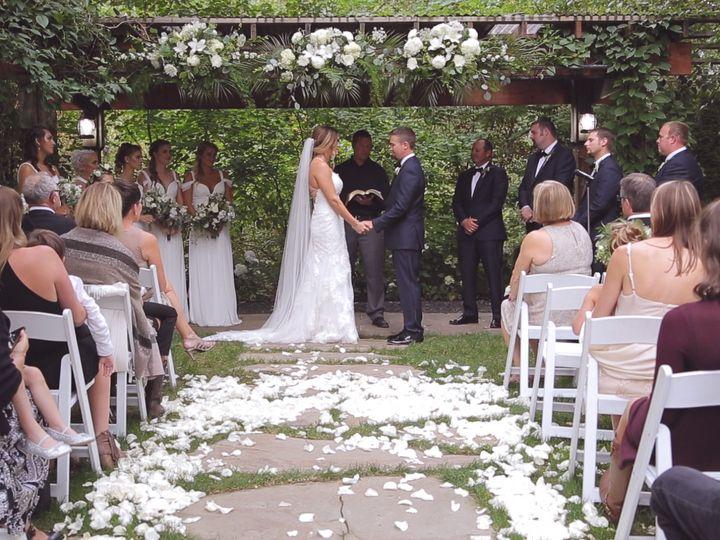 Tmx 1517804505 5df9a463a5397c9b 1517804504 5e670e123b105868 1517804492938 2 Julia And Phil 4 Lynnwood, WA wedding videography