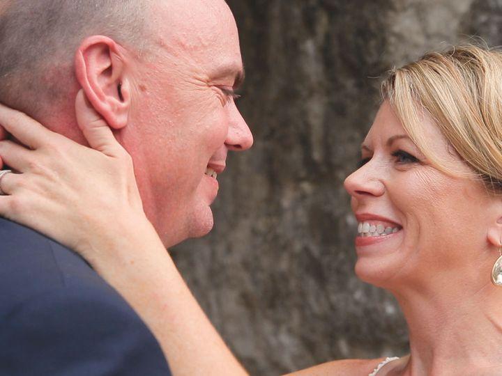 Tmx 1517804535 52ea63aae6825405 1517804534 D07bf666b6d54c46 1517804533091 7 Tammy And Ken 2 Lynnwood, WA wedding videography
