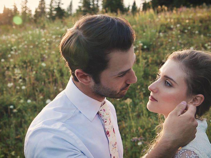 Tmx 1517884550 432157465ab8e2e8 1517884548 B2c6005344f6eaef 1517884543957 1 Wedding 1 Lynnwood, WA wedding videography