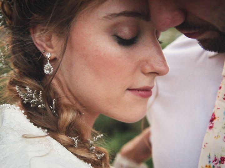 Tmx 1517884550 7dd7be8f20cc4c7d 1517884549 1f621ac6ea64dbc4 1517884543962 4 Wedding 4 Lynnwood, WA wedding videography