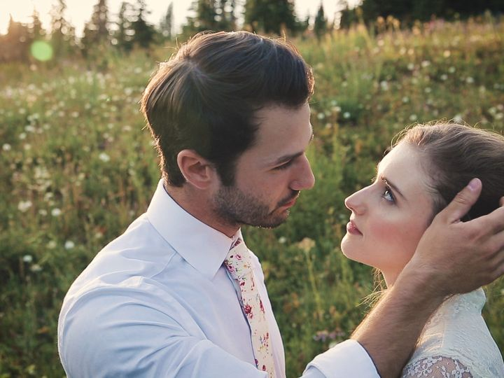 Tmx 1517884550 B3b1a5a1ac7ca847 1517884548 A255f31071cc988e 1517884543959 2 Wedding 2 Lynnwood, WA wedding videography