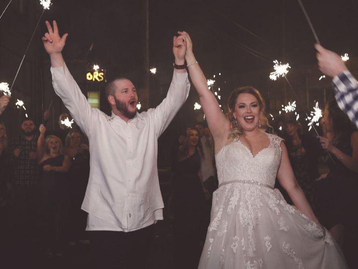 Tmx 1521654178 E03e7e5c1a093339 1521654177 271534102b7262e4 1521654172140 2 Julie An Jeremiah  Lynnwood, WA wedding videography