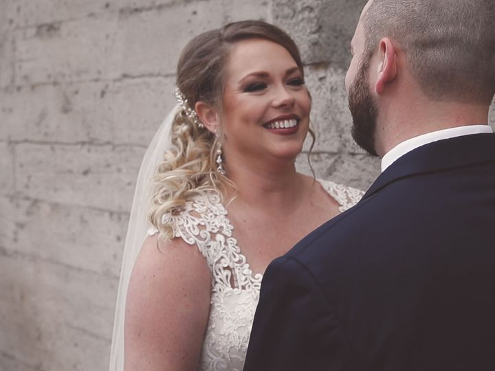 Tmx 1521654180 C3f8a326ab509c46 1521654178 6b21bd9ad0e66afa 1521654172147 7 Julie And Jeremiah Lynnwood, WA wedding videography