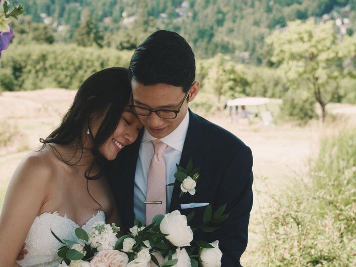 Tmx Chris And Jay 3 51 964541 1555538397 Lynnwood, WA wedding videography