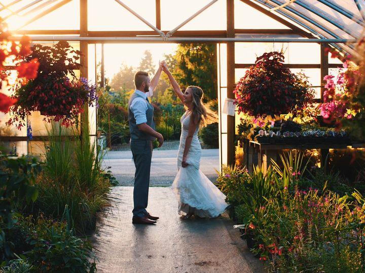 Tmx Jackson And Taylor 6 51 964541 157411054029934 Lynnwood, WA wedding videography