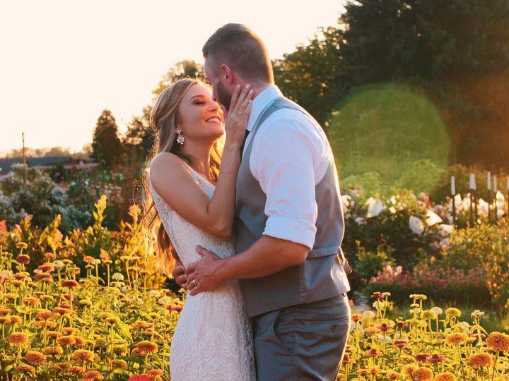 Tmx Jackson And Taylor 9 51 964541 157411050142441 Lynnwood, WA wedding videography