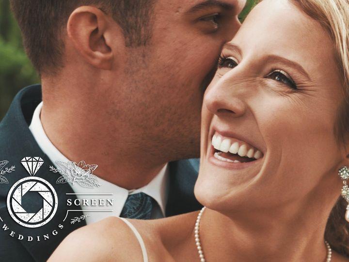 Tmx Joel And Rachel Cover 51 964541 1555539742 Lynnwood, WA wedding videography