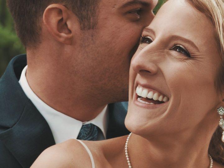 Tmx Joel And Rachel 51 964541 1562610646 Lynnwood, WA wedding videography