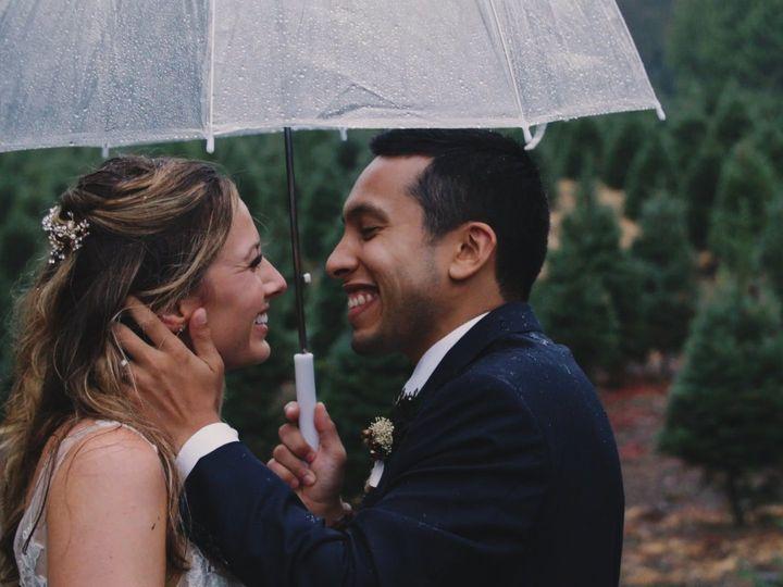 Tmx Jordan And Phill 51 964541 1555538364 Lynnwood, WA wedding videography