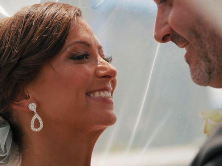 Tmx Kim And Kris Edited 51 964541 1555538348 Lynnwood, WA wedding videography