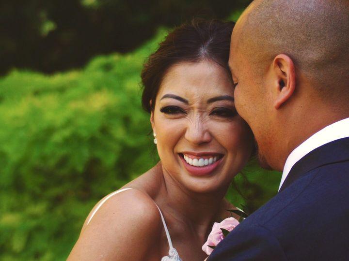 Tmx Laynie And Jerry 6 Edited 51 964541 1555538318 Lynnwood, WA wedding videography