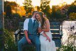 Silver Screen Weddings image