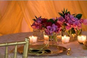A Touch of Class Event Production & Rentals