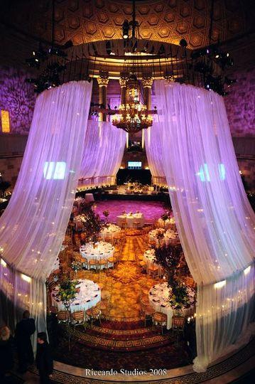 JUNE FLORIST WEDDING & EVENT DECORATORS