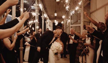 4K Weddings 2