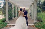 4K Weddings image