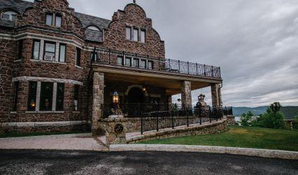 The Inn at Erlowest