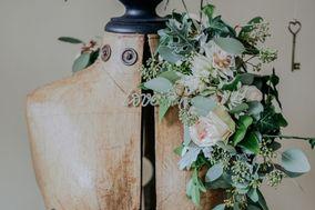 Tanya Renae Bridal Tailoring
