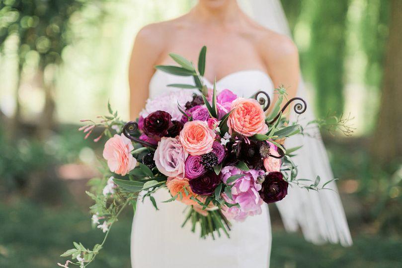 lindsayjasonwedding 184 51 615541