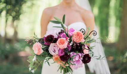 PoppyStone Floral Design
