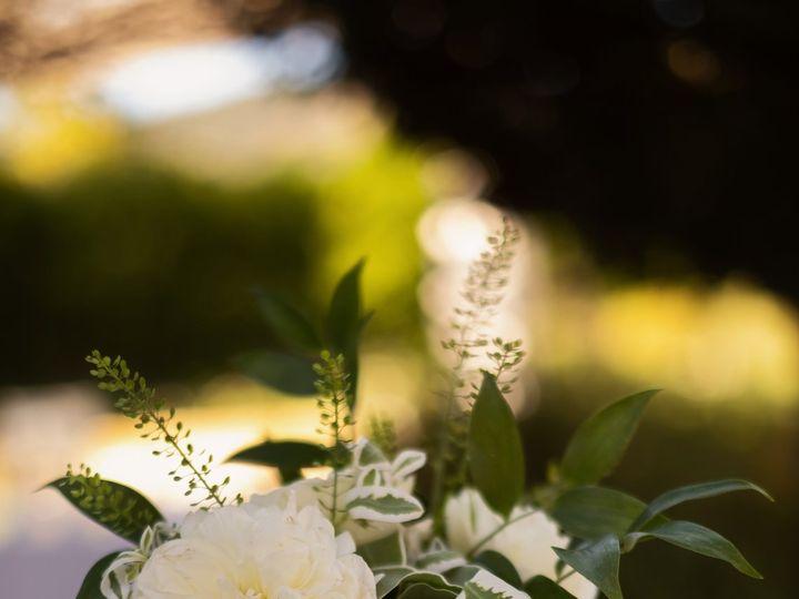 Tmx 842 00293 51 615541 Sonoma, CA wedding florist