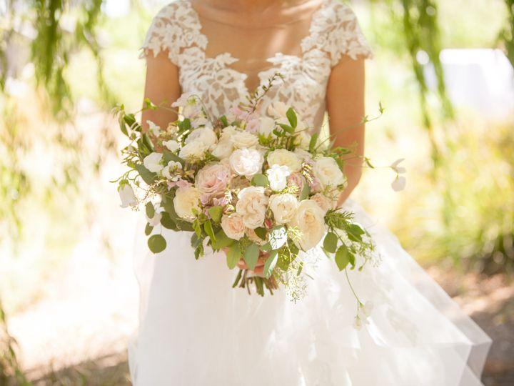 Tmx Bb 249 51 615541 Sonoma, CA wedding florist