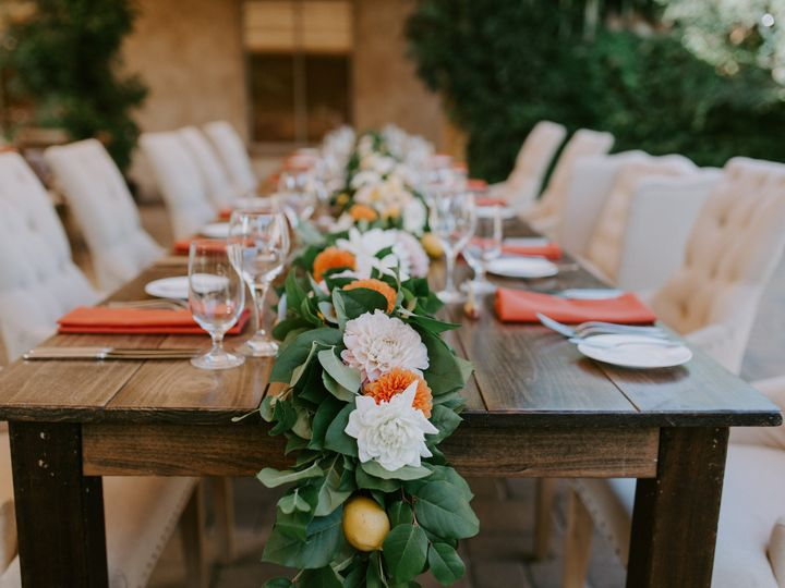 Tmx Before Ceremony 0195 51 615541 Sonoma, CA wedding florist